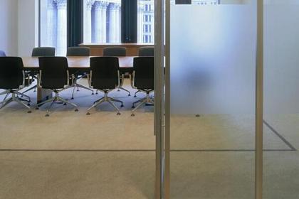 玻璃门安装方法 玻璃门安装注意事项