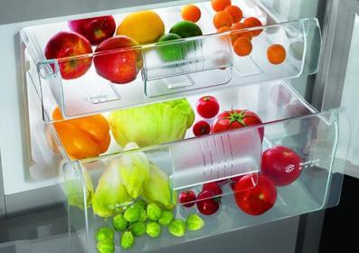 冰箱加氟一般多少钱 冰箱加氟的充氟量多少最合适!