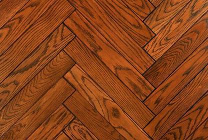 木地板价格 木地板价格一般是多少
