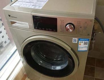 全自动洗衣机怎么用 全自动洗衣机使用方法