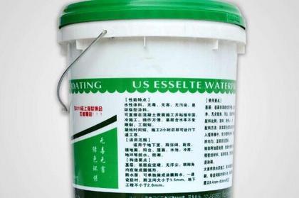 防水涂料厂家有哪些 防水涂料厂家哪个好