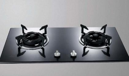 家用煤气灶价格一般是多少 燃气灶安装的流程