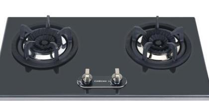 燃气灶尺寸规格一般都是多少 正确使用燃气的器具有哪些方法