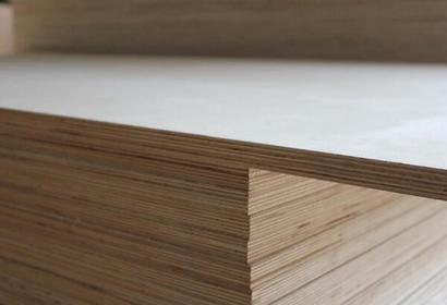 莫干山板材质量怎么样 莫干山板材价格是多少