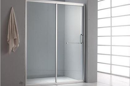 淋浴房品牌排行 淋浴房品牌哪些比较好