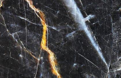 黑色大理石是什么 黑色大理石有哪些种类