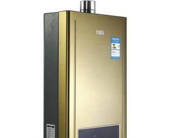燃气热水器打不着火怎么办 燃气热水器分类