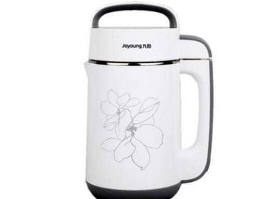 九阳豆浆机哪个型号性价比高 九阳豆浆机怎么选购