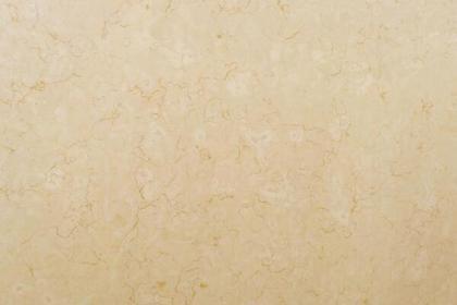 米黄大理石有哪些 米黄大理石价格是多少