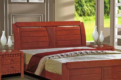 纯实木家具十大品牌排名 纯实木家具什么牌子好