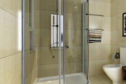 淋浴房价格 淋浴房价格一般是多少