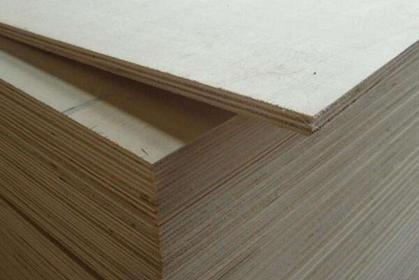 露水河板材优点 如何辨别露水河板材