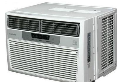 窗机空调怎么样 空调窗机的特点