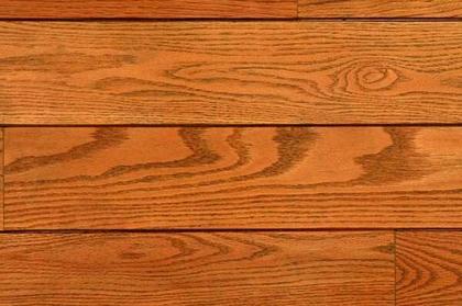 强化复合地板怎么样 强化复合地板优缺点