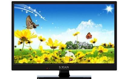 46寸液晶电视尺寸 46寸液晶电视排行