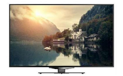 crt电视机比液晶电视机清楚吗 CRT电视机的优缺点