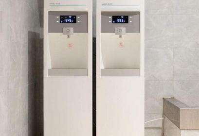 美的饮水机怎么样 美的饮水机好用吗