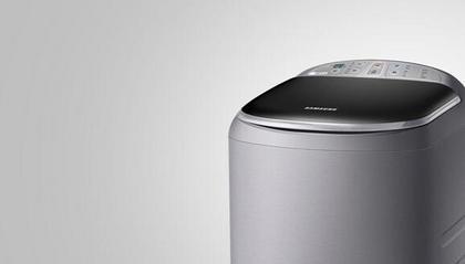 滚筒洗衣机和波轮洗衣机哪个好用 滚筒洗衣机和波轮洗衣机的区别