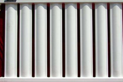 超导暖气片怎么样 超导暖气片优缺点