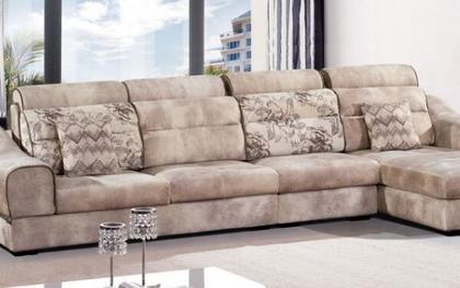 斯可馨布艺沙发怎么样 斯可馨布艺沙发好不好