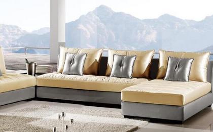 布艺沙发的价格 布艺沙发的价格一般是多少