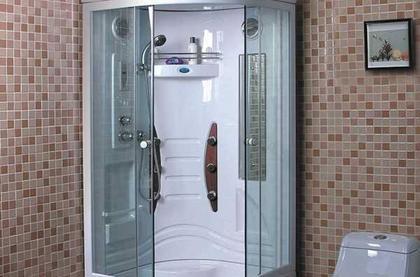 卫生间淋浴房好吗 卫生间淋浴房十大品牌介绍
