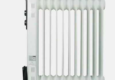 电暖气片什么牌子好 电暖气片怎么选
