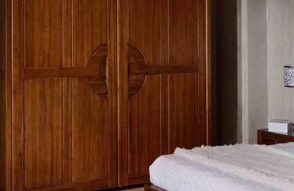 全实木家具品牌哪些好 全实木家具品牌排名
