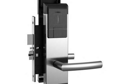 电子门锁什么牌子好 电子门锁品牌排名