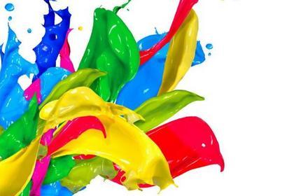 ppg油漆质量好吗 网上买油漆要注意什么