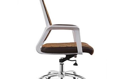品牌电脑椅有哪些品牌 电脑椅哪些比较好