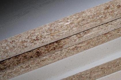 板材分类 板材分类有哪些