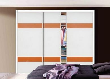 推拉门衣柜好还是平开门衣柜好 两者优缺点比较