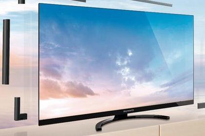 夏普液晶电视质量好吗 夏普液晶电视怎么样