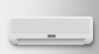 家用空调除湿原理是什么 空调除湿原理与除湿机除湿原理的区别