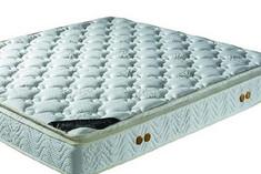 星港床垫好不好 星港床垫怎么样