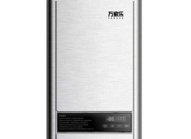 什么是直排式热水器 直排式热水器的危害