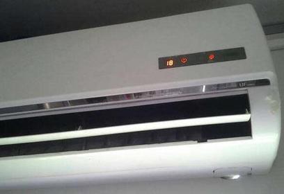 空调不制冷的原因都有哪些 厂家:空调不制冷这样解决!