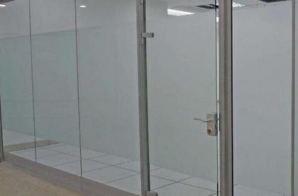 玻璃门价格 玻璃门价格是多少