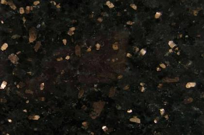 什么是黑金沙大理石 黑金沙大理石如何鉴别