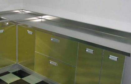 橱柜台面什么材质好 橱柜台面哪种材质好
