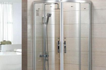 淋浴房厂家有哪些 淋浴房厂家哪家好