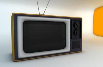 平板电视坏了怎么办 平板电视维修方法大揭秘