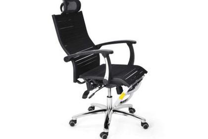 什么电脑椅好 电脑椅什么品牌好