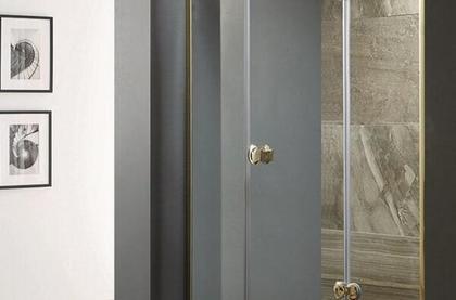 淋浴房安装步骤 如何安装淋浴房