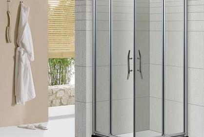 理想淋浴房怎么样 理想淋浴房好不好