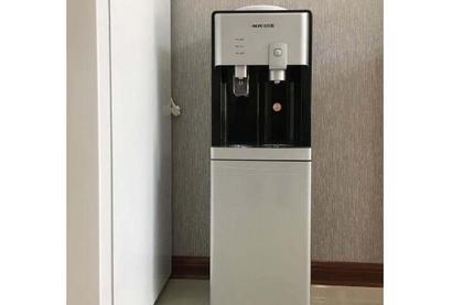 沁园饮水机怎么样 沁园饮水机质量好吗