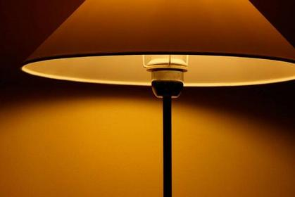 学生台灯怎么选 学生台灯品牌哪些好