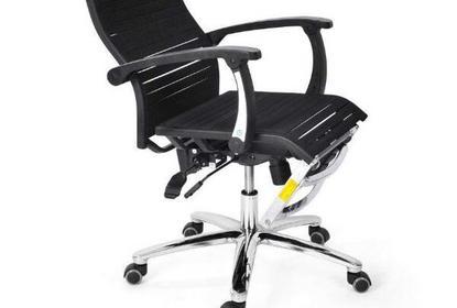 电脑椅价格 电脑椅价格一般是多少