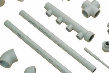 水管的品牌有哪些 水管的品牌排行榜